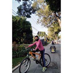 Sunshine☀ Sunshine, Bicycle, Vehicles, Bicycle Kick, Bike, Bicycling, Cars, Bmx, Vehicle