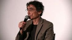 The Zeitgeist Vancouver chapter presents Dr. Gabor Maté giving a presentation entitled 'What Promotes Positive Health? (2012-06-03). Note: This 'working location' is currently open for translation into all languages. Once acknowledged, all completed and proofread 'official' translations can be found at the Repository location here: http://dotsub.com/view/19a3bcc5-57e4-4357-a2c2-8a82d5332013. To join/help with these efforts: http://tinyurl...