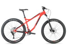 Hybrid Mountain Bike, Boys Mountain Bike, Cross Country Mountain Bike, Carbon Fiber Mountain Bike, Folding Mountain Bike, Full Suspension Mountain Bike, Mountain Biking, Yeti Arc, Cannondale Mountain Bikes