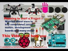 #VR #VRGames #Drone #Gaming online shopping || electronic components || For||mission utilizing||raspberry pi||sensor || robotic||Drone arduino, components, drone, Drone Videos, electronic components, electronic parts, electronics course, electronics engineering, electronics engineering technology, electronics repair, light sensor, online shoping, project, proximity sensor, raspberry pi, Robot, sensor #Arduino #Components #Drone #DroneVideos #ElectronicComponents #Electronic