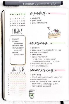 Check out the best bullet journal HACKS and tips to make your life ten times easier! Looking for the best tips and tricks to make your bujo journey way easier? Check out these super creative bullet journal hacks to get started! Types Of Bullet Journals, Bullet Journal Hacks, January Bullet Journal, Bullet Journal Cover Page, Bullet Journal Mood, Bullet Journal Spread, Bullet Journal Layout, Bullet Journal Ideas Pages, Bullet Journal Inspiration