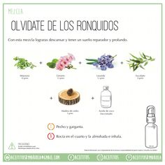 Mezcla: Olvídate de los ronquidos. #aceites #esenciales #aceitesesenciales #doTERRA #aceititos #doterraessentialoils #essentialoils #aromaterapia #aromatherapy #healthy #instahealthy #healthyliving #healthylifestyle #health #natural #naturallife #naturalhealth #allnatural #naturaloils #naturalmedicine #naturalliving #naturalwellness #naturalhealing #wellness #dailyessentials #lifestyle #productosnaturales #salud #bienestar