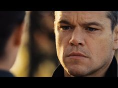 영화 제이슨 본 OST (Jason Bourne OST Extreme Ways)(2016) - YouTube