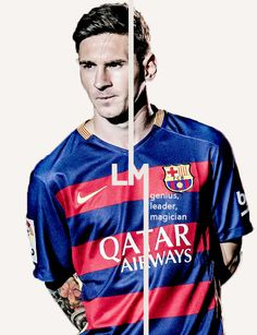 """fcbarcelohna: """" """" Arda Turan: """"I don't think that anyone has ever been like, nor will anyone ever be like, Messi."""" insp (x) """" """" Lional Messi, God Of Football, One Piece World, Soccer Stars, Soccer Players, Fc Barcelona, Ronaldo, Game, Beautiful"""