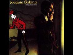 Pacto Entre Caballeros de Joaquín Sabina, Álbum: Hotel, Dulce Hotel Esta canción trata de un encuentro entre Sabina y unos asaltantes. Aunque al principio le...