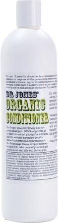 Organic Conditioner by Dr. Jones'