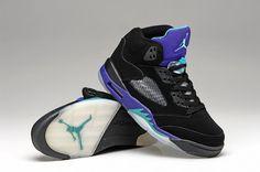 https://www.hijordan.com/air-jordan-5-black-grape-2014-p-1208.html AIR JORDAN 5 BLACK GRAPE 2014 Only $76.30 , Free Shipping!