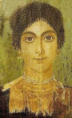 Image result for mummy portraits images