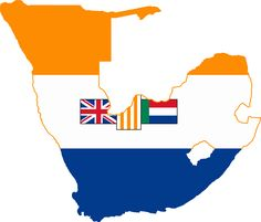 Wargaming the cold war in Union Of South Africa, South African Flag, South African Air Force, Durban South Africa, West Africa, African Flags, Africa Symbol, Army Day, Defence Force
