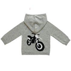 amber hagen cashmere - 90/10 CASHMERE MOTORCYCLE HOODIE, $125.00 (http://stores.amberhagen.com/90-10-cashmere-motorcycle-hoodie/)