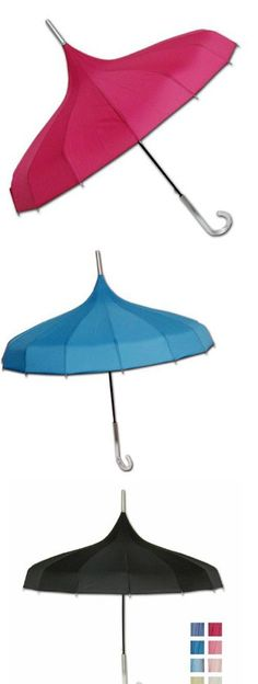 10 Creative Umbrella Designs You Can Buy - Oddee.com (umbrella designs, cool umbrellas)