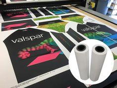 Você ainda está incomodado com a forma de escolha do papel, sublimação? captura de três pontos-chave: Taxa de transferência, tinta a compatibilidade, a secagem do papel Yue Rate.- Fei Industrial Co., Ltd.  www.feiyuepaper.com sales@feiyuepaper.com whatsapp: +8618795970428 WeChat: lvna0428