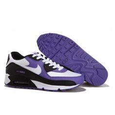 2e95abe273ad 7 Best air max shoes airmaxcheap4sale images