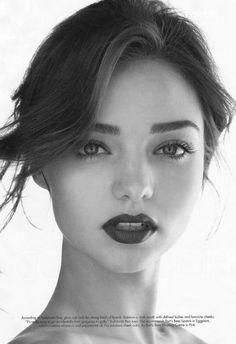28247b69acf554af95eb60eab6243077--beautiful-people-pretty-people.jpg (236×344)