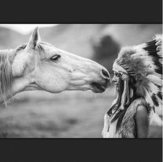 A good, unexplained moment when you've found someone you feel like kissing on the lips, softly & lovingly.