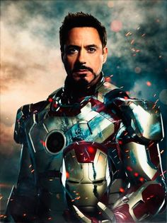Robert Downey Jr. Pictures - Rotten Tomatoes