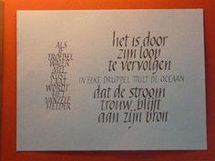 kunst en kalligrafie - Google zoeken