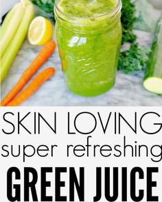 juicing for beginners,juicing for kids,juice for health,juicing lifestyle List Of Vegetables, Eating Vegetables, Different Vegetables, Healthy Smoothies, Healthy Drinks, Orange Carrot Juice, Kale Juice, Cucumber Canning, Green Drink Recipes