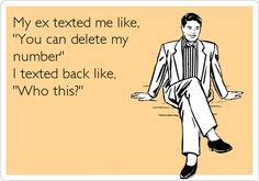 ex text