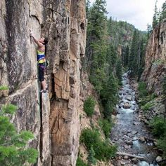 Aicacia Young warming up at lemon reservoir in Durango Colorado. photo -  Aaron Austin
