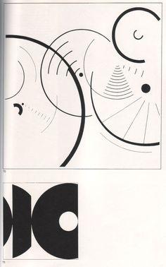Hofmann exercises: Der Punkt