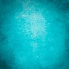 Texture investigation: nice bright blue vintage texture