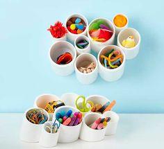 Tubos-PVC-para-organizar-tus-utensilios-de-manualidades