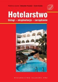 Hotelarstwo Success, Business, Books, Libros, Store, Book, Business Illustration, Book Illustrations, Libri