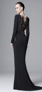 Zuhair Murad with a new collection – pre-fall 2014…