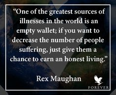 Achieve success just like Rex Maughan did back in 1978! http://link.flp.social/OIicaO
