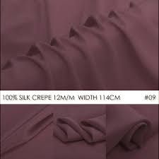 Risultati immagini per foto raso di seta