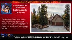 4 bed 3 bath homes for sale Fresno  https://hitechvideo.pro/USA/CA/Fresno/Fresno/Central_Unified/7303_N_Antioch_Ave.html  4 bed 3 bath homes for sale Fresno - Call Jon Motsenbocker eXp Realty 559.708.6460 BRE #01950257