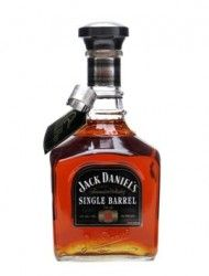 Jack Daniel\'s Old No.7 / Magnum | Tennessee whiskey, Jack daniels ...