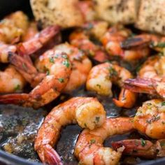 In the world of food, there are few combinations as fabled as pepper and steak. Get this black pepper beef recipe at PBS Food. Shrimp Recipes, Beef Recipes, Mexican Food Recipes, Cooking Recipes, Fish Dishes, Seafood Dishes, Comida Tex Mex, Peppered Beef Recipe, Great Recipes
