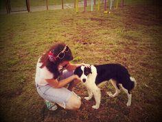 Eu & Frida