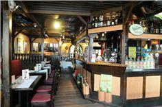 Bar, Hotel Stadt Cuxhaven, #hotel #Cuxhaven #bar
