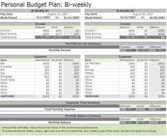 super deluxe budget pinterest excel budget template excel