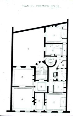053g 0018 additionally On Our Radar Meet Ally Miller further 006g 0112 moreover P A R K I N G D E S I G N together with 012g 0036. on workshop with apartment plans