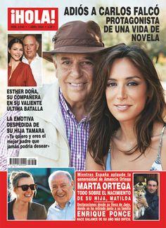 Richard Gere, Enrique Iglesias, Anna Kournikova, Ricky Martin, Ben Affleck, Magazine, Movie Posters, Movies, Pictures