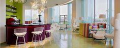Missoni Hotel!!