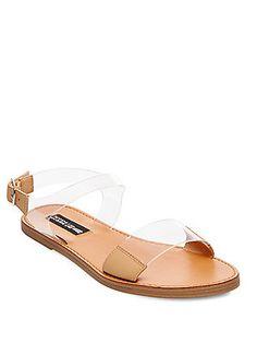 d7a51f3ea1d 271 Best Love for Flat sandal images