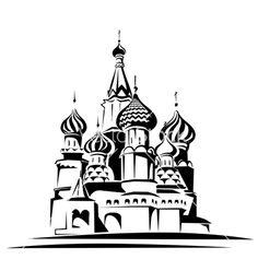 mosaic Moscow Kremlin - Google Search