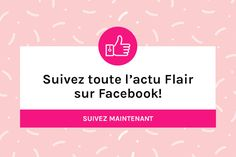 12 salades parfaites pour accompagner un barbecue Advertising Ads, Nouvel An, Facebook Sign Up, Jeans, Spaghetti, Nutrition, Foods, Snacks, Photos