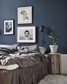 98 Best Navy Blue Bedroom Ideas Dark Gray Blue Bedroom – Yastrebub, 57 Best Navy Blue Bedrooms Images In Navy Blue Bedroom Decorating Ideas Great Home Decor Decorating, top 50 Best Navy Blue Bedroom Design Ideas Calming Wall Colors.