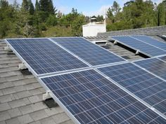 Clean Solar - San Jose, CA, United States