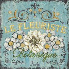 (Original as Re-Pinned)  Paris.Gardening.04.of.04