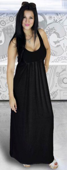 10 #vestidos casuales que si o si debes tener en tu closet | #Moda Mckela