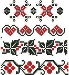 This Pin was discovered by Жад Cross Stitch Bird, Beaded Cross Stitch, Cross Stitch Borders, Simple Cross Stitch, Cross Stitch Charts, Cross Stitch Designs, Cross Stitching, Cross Stitch Embroidery, Cross Stitch Patterns