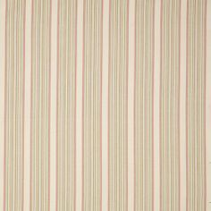 3200 x 2400 597 Striped Curtains, Striped Fabrics, Rose Online, Fabric Roses, Curtain Fabric, Cornwall, House, Stuff To Buy, Furniture