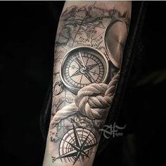 Tattoo work by: @an_forman!!!) #skinartmag #tattoorevuemag #tattoosforwomen #tattoosformen #tabutattoo #outlawbiker #tattoomediaink #sharon_alday #skinart #tattoo #tattoos #tattooed #ink #inked #blackandgreytattoo #blackandgreytattoos #blackandgrey #blackandgray #moscow #russia ............ http://www.tattoomediaink.com/
